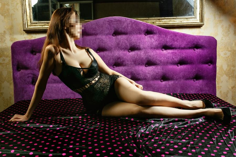 Проститутки шелковская проститутки в пекина