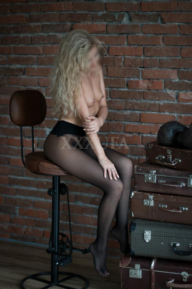проститутеи и путаны в уфе
