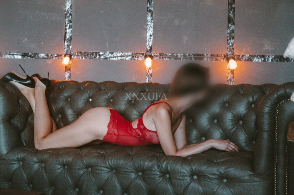 Дзержинск нижегород обл проститутки, мужик лижет бабе вонючую пизду смотреть